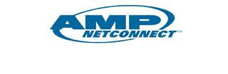 AMP Netconnect/TE Connectivity